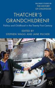 Thatcher's Grandchildren
